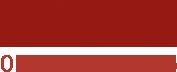 WeiSwo | Die Automobilwerkstatt